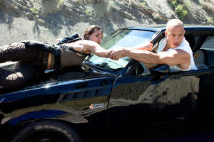 rsz_fast_and_furious26