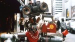 chappie short circuit